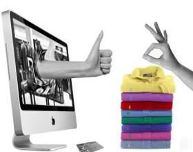 Якісний одяг з туреччини. Інтернет-магазин в допомогу покупцеві фото