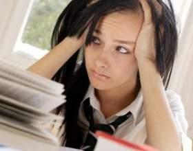 5 Способів швидко зняти стрес фото