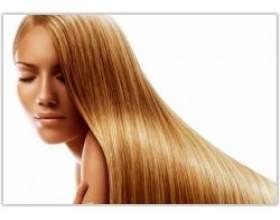 Як швидко прискорити зростання волосся? фото
