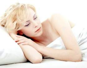 Як швидко заснути за допомогою ефірних масел фото
