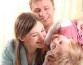 Повторний шлюб: поради новій дружині фото