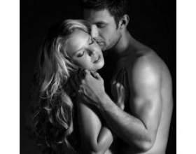 Як часто треба дивувати коханого чоловіка? фото