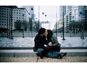 Як довести свою любов до хлопця? фото