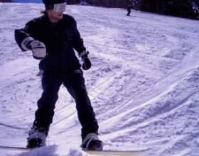 Як прати сноубордний куртку фото