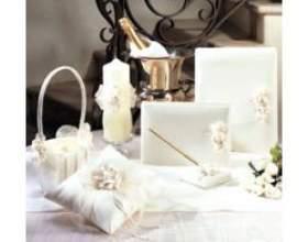 Як готуватися до весілля фото