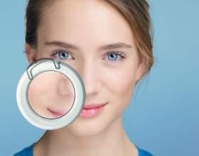 Чорні точки на обличчі: як усунути проблему домашніми методами фото