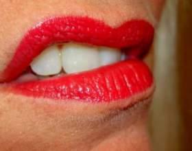 Як позбутися від чутливості зубів фото