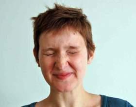 Як позбутися від гіркоти у роті народними засобами: успішне усунення фото