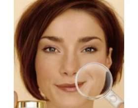 Як позбутися від мімічних зморшок під очима в домашніх умовах? фото