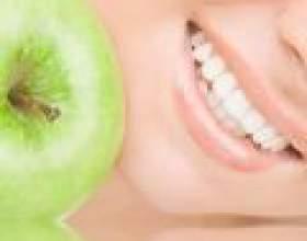 Як позбутися від кислого присмаку в роті фото