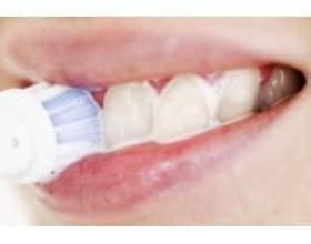 Як позбутися від зубного нальоту в домашніх умовах? фото