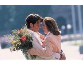 Як уникнути помилок першого побачення? фото