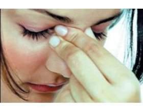 Як лікувати цистит у жінок фото