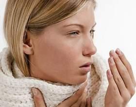 Як легко і швидко вилікувати кашель у домашніх умовах? фото