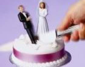 Як змінюються чоловіки після розлучення фото