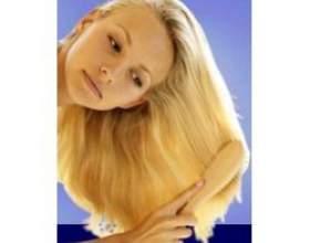 Як мити голову, не завдаючи шкоди волоссю? фото