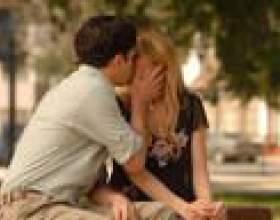 Як почати нові стосунки після розлучення фото