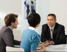 Як знаходити клієнтів ріелтору і менеджеру фото