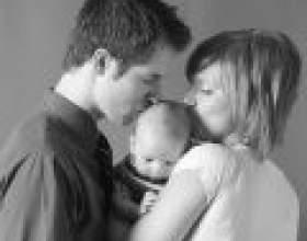 Як знайти чоловіка, якщо є дитина фото