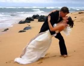 Як натякнути хлопцеві, що ти хочеш за нього заміж фото
