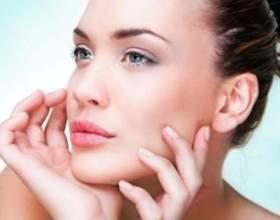Основа під макіяж: як зробити шкіру ідеальною фото