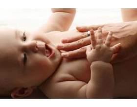 Як наркотики можуть вплинути на зачаття дитини? фото