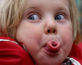 Як навчити дитину говорити букву «р». Логопедичні вправи для літери «р» фото