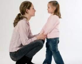 Як навчити дитину говорити? Вчимося разом! фото