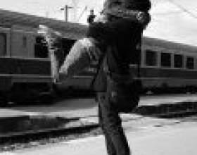 Повернути любов: як пробачити образи і змінити себе заради чоловіка фото