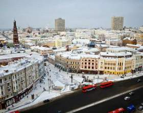 Як називають жителів росії в різних містах фото