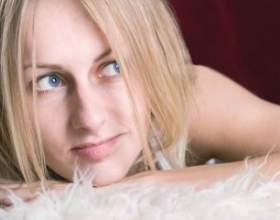 Хочу стати блондинкою: за і проти фото