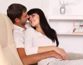 Як правильно займатися сексом під час вагітності фото