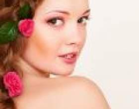 Зачіски для довгого волосся: пучки, хвости, плетіння фото