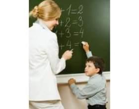 Як пояснити дитині необхідність вчитися фото