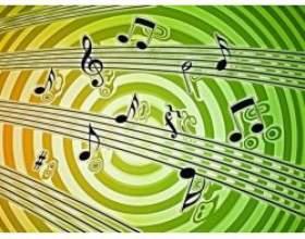 Як пояснити дитині необхідність занять музикою? фото