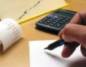 Як розрахувати компенсацію за затримку заробітної плати фото