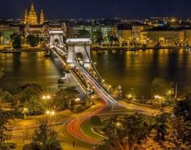 Як оформляється віза в угорщину - покрокова інструкція фото