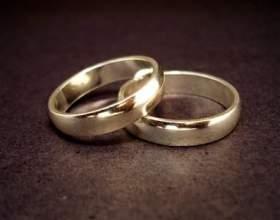 Як організувати весілля самостійно: поради майбутнім молодятам фото