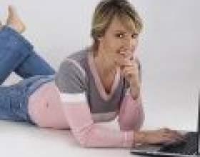 Покупки через інтернет-магазин: хто не ризикує ... фото