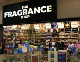 Як відрізнити оригінальний парфум від підробки: вчимося обирати брендові парфуми фото
