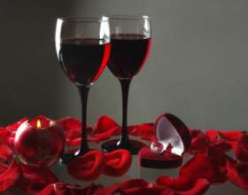Як відзначити день закоханих: традиції, подарунки фото