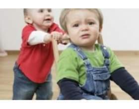 Як перевести дитину в інший дитячий сад фото