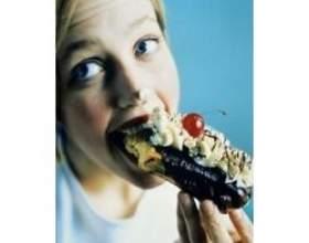 Як побороти звірячий апетит народними методами? фото
