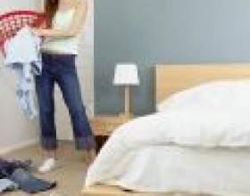 Як почистити замшу в домашніх умовах фото