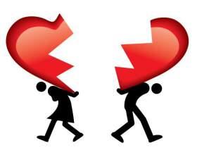 Як подати заяву на розлучення? фото