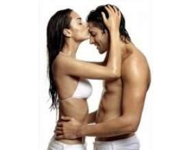 Як підтримати чоловіка в складній ситуації? фото