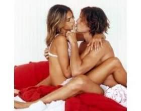 Як підтримати різноманітність в сексі? фото