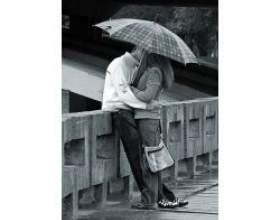 Як підштовхнути чоловіка до розлучення? фото