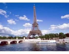 Як здобути вищу освіту у франції? фото