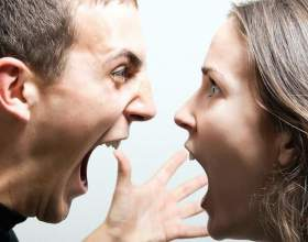 Як помиритися з хлопцем? фото